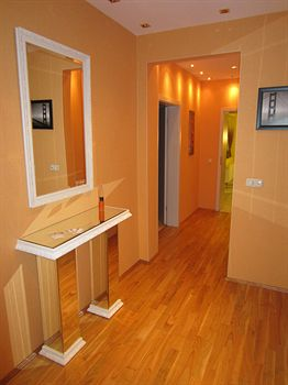Apartment Erfordia