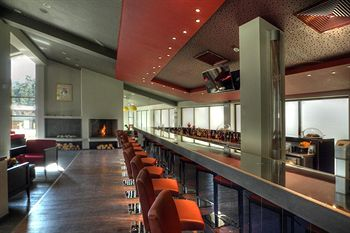 Cazare Euphoria Club Hotel and Spa