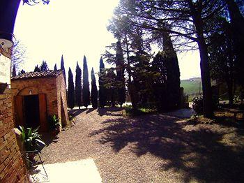 Casa Cecchi