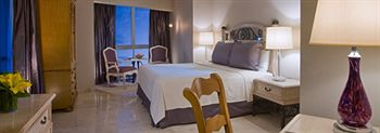 Sejur Sandos Cancun Luxury Resort