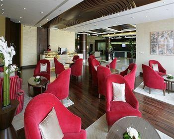 Cazare Auris Plaza Hotel