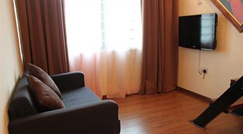 YY38 Hotel
