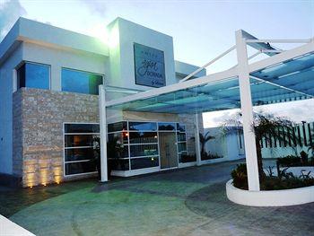 Lidotel Agua Dorada Beach Hotel
