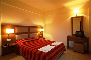 Cazare Skopelos Holidays Hotel & Spa
