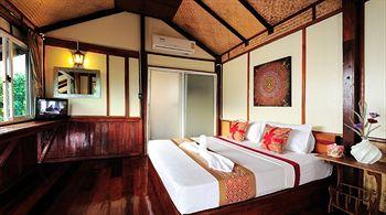 Phuphaya Seaview Resort