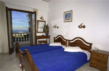 Sejur Sunrise Hotel