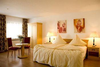 Hotel Kölner Hof Refrath
