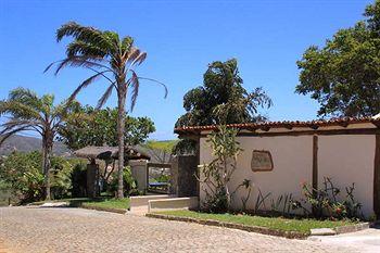Bella Vista Village