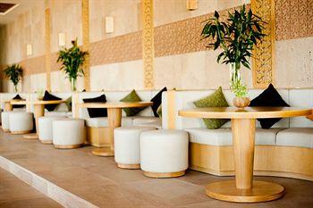 Cazare Mia Resort Nha Trang