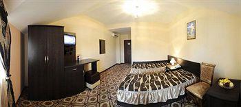 Hotel Grand Ist