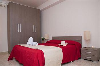 Appartamenti Villa Sant'Andrea
