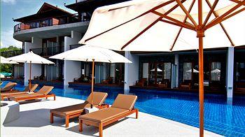 Cazare Holiday Inn Resort Krabi Ao Nang Beach