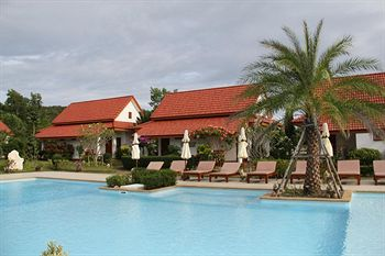 Armonia Village Resort and Spa