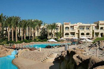 Sejur Rixos Sharm El Sheikh