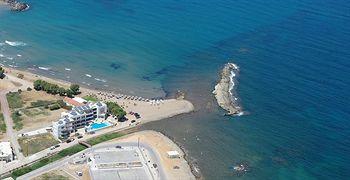 Nautilus Bay Hotel
