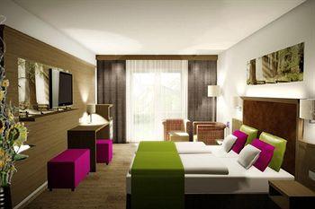 Cazare Hotel Unterhof
