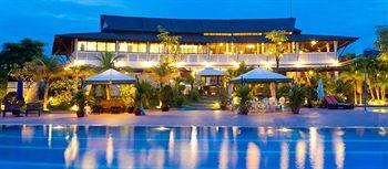 CCC Hotel