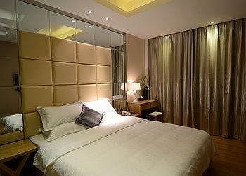 Exquisite Hotel Lianhua North Road - Xiamen