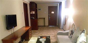 Dile Hotel - Xiamen