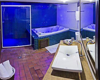 Porto Pacuiba Hotel Ilhabela