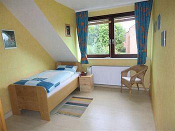 ABT Private Rooms - Hannover - Hemmingen