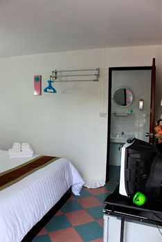 A1 Koh Phangan Guesthouse And Hostel