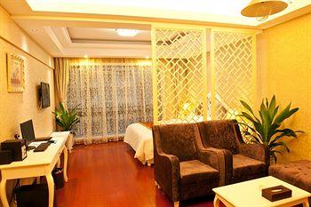 Bogong Hotel