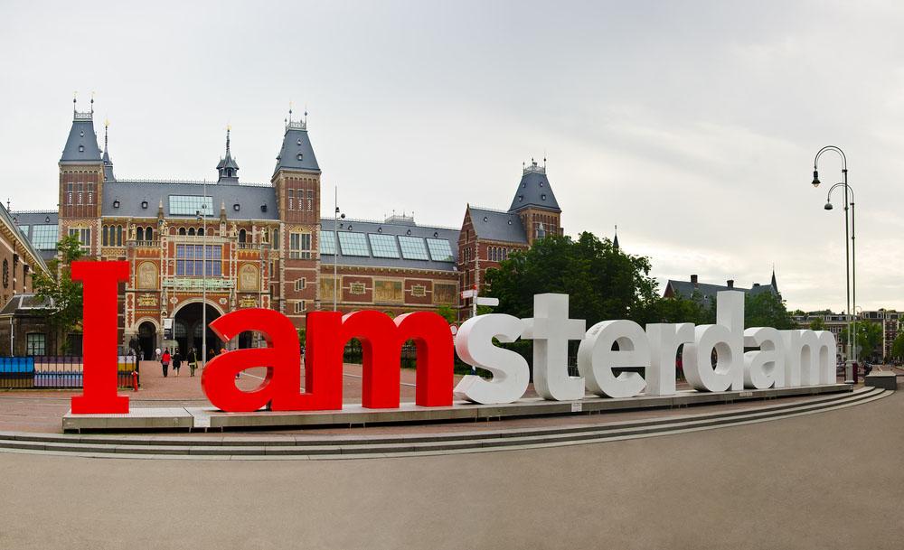 Transport persoane Harlau Olanda