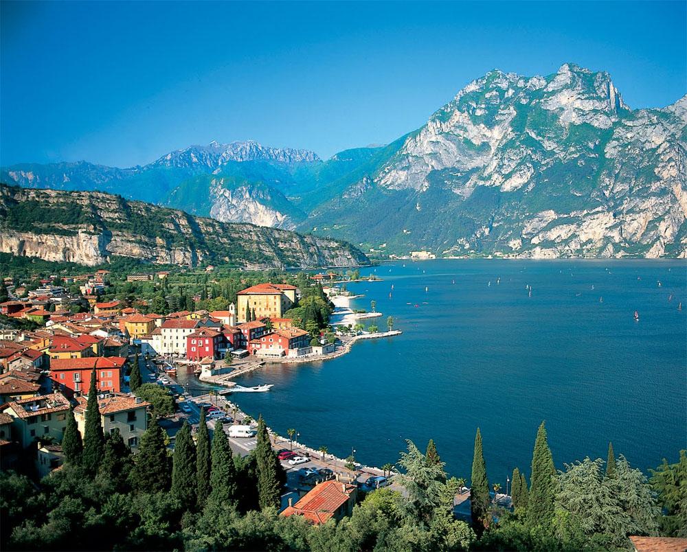 Image result for italia de nord