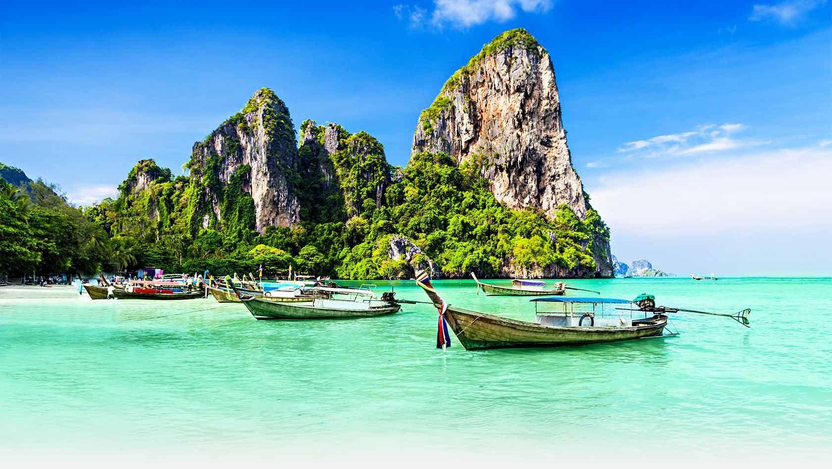 Image result for thailanda