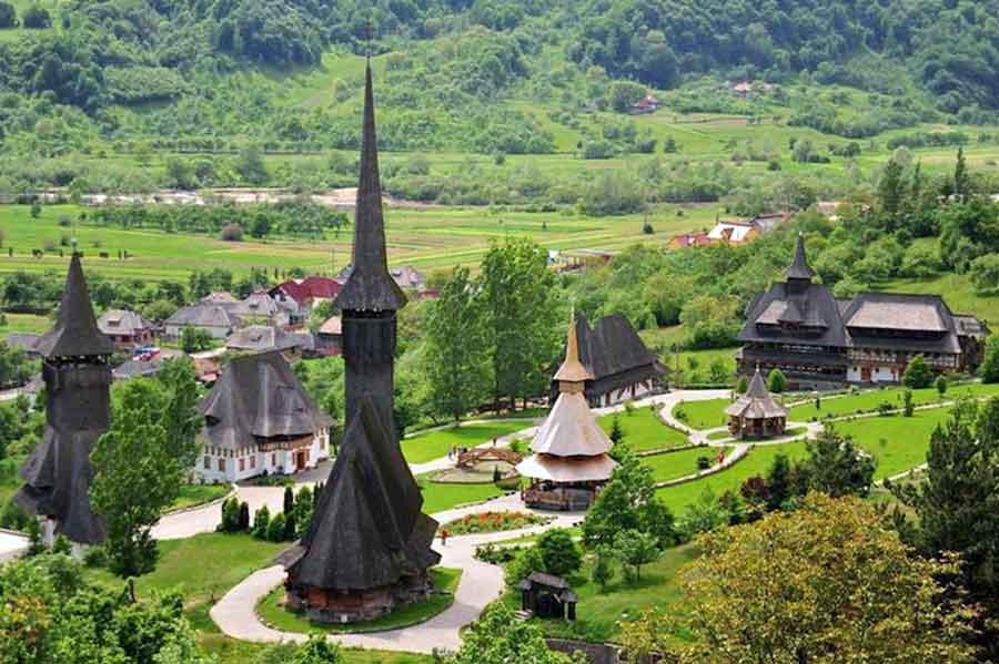 Anunturi sex Vulcănești Moldova
