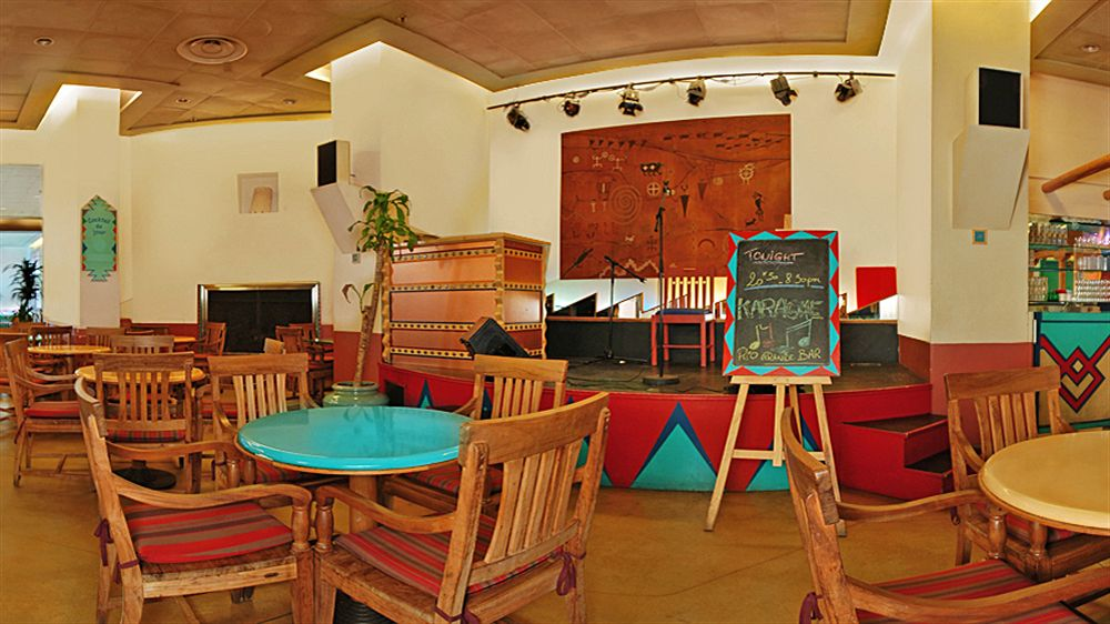 Camere Santa Fe Disneyland : Minivacanta disneyland paris disneys hotel santa fe 2* alltur