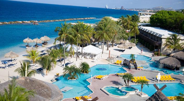 Curacao - Napjainkban - Page 2 79bd106ee30a2b3b289fade0edb7a8285072842c