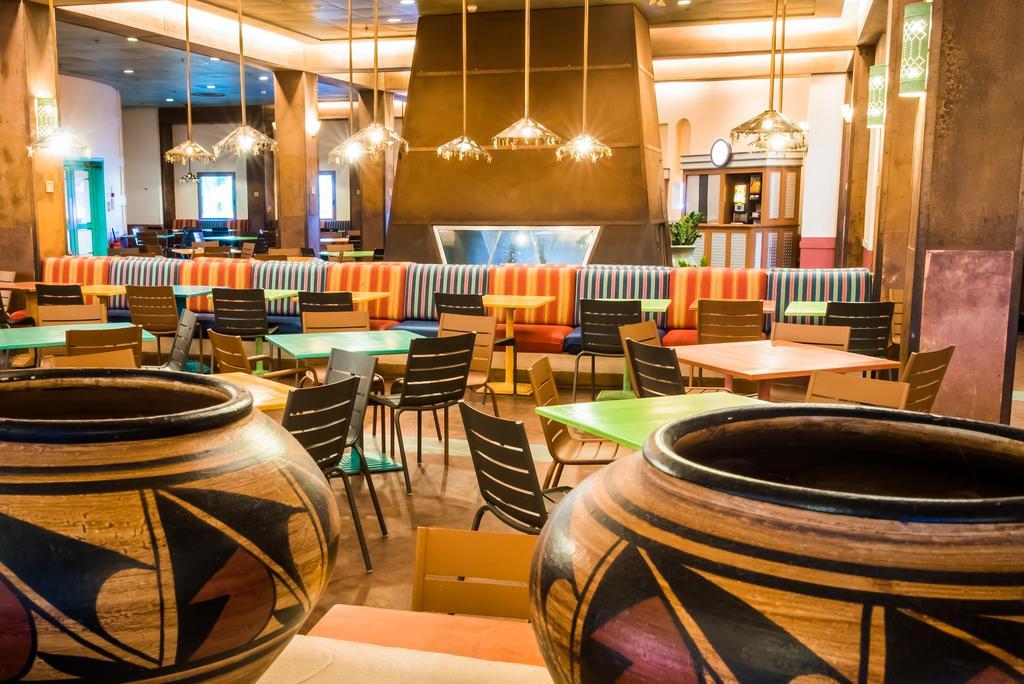 Camere Disneyland Paris : Minivacanta disneyland paris disneys hotel santa fe 2* alltur