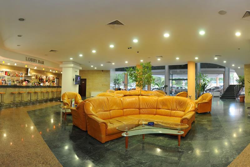 Imagini pentru HOTEL MARINA GRAND BEACH 4* IMAGINI