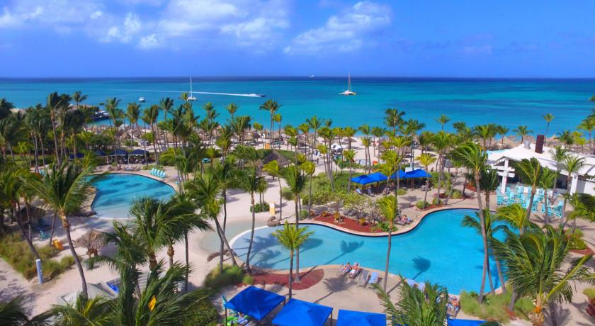Casino hotel in aruba casino casino club dice online review webdollar