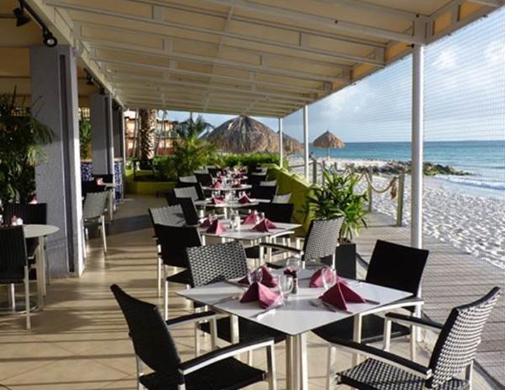 Cazare aruba hotel divi tamarijn aruba 4 alltur - Divi aruba and tamarijn aruba ...